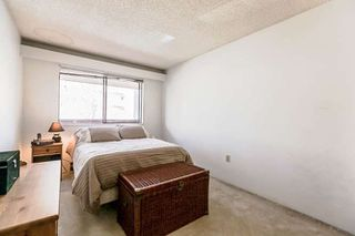 Photo 15: 302 45 FOURTH Street in New Westminster: Downtown NW Condo for sale : MLS®# R2248538