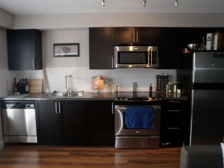 "Photo 2: 208 12283 224 Street in Maple Ridge: West Central Condo for sale in ""THE MAXX"" : MLS®# R2249005"