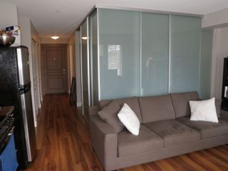 "Photo 3: 208 12283 224 Street in Maple Ridge: West Central Condo for sale in ""THE MAXX"" : MLS®# R2249005"