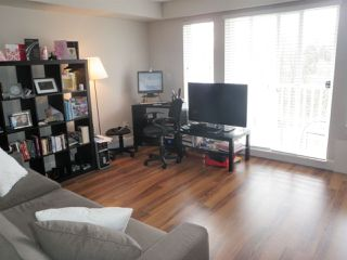 "Photo 4: 208 12283 224 Street in Maple Ridge: West Central Condo for sale in ""THE MAXX"" : MLS®# R2249005"