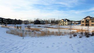 Photo 30: 4311 KENNEDY Bay in Edmonton: Zone 56 House for sale : MLS®# E4101476