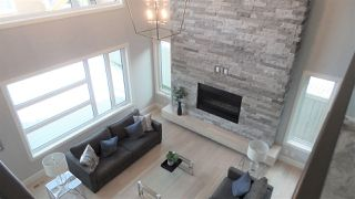 Photo 14: 4311 KENNEDY Bay in Edmonton: Zone 56 House for sale : MLS®# E4101476