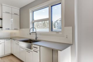 Photo 6: 4311 KENNEDY Bay in Edmonton: Zone 56 House for sale : MLS®# E4101476