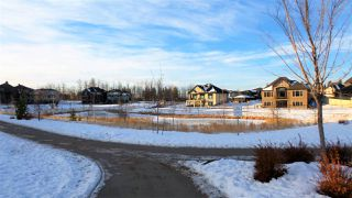 Photo 29: 4311 KENNEDY Bay in Edmonton: Zone 56 House for sale : MLS®# E4101476