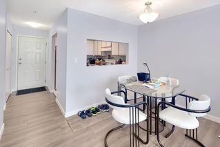 Photo 5: 108 918 RODERICK AVENUE in Coquitlam: Maillardville Condo for sale : MLS®# R2203603