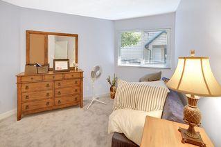 Photo 9: 108 918 RODERICK AVENUE in Coquitlam: Maillardville Condo for sale : MLS®# R2203603