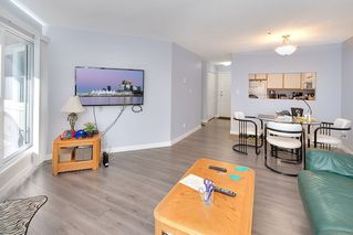 Photo 4: 108 918 RODERICK AVENUE in Coquitlam: Maillardville Condo for sale : MLS®# R2203603