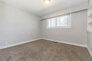 Photo 9: 46240 REECE AVENUE in Chilliwack: Chilliwack N Yale-Well House for sale : MLS®# R2211935
