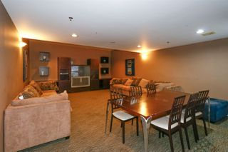 Photo 14: 704 7831 WESTMINSTER Highway in Richmond: Brighouse Condo for sale : MLS®# R2251147