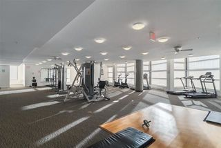Photo 15: 704 7831 WESTMINSTER Highway in Richmond: Brighouse Condo for sale : MLS®# R2251147