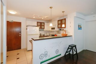 Photo 4: 704 7831 WESTMINSTER Highway in Richmond: Brighouse Condo for sale : MLS®# R2251147