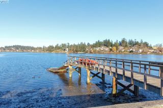 Photo 20: 2775 Shoreline Drive in VICTORIA: VR Glentana Single Family Detached for sale (View Royal)  : MLS®# 389770