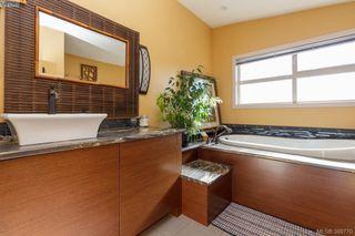 Photo 11: 2775 Shoreline Drive in VICTORIA: VR Glentana Single Family Detached for sale (View Royal)  : MLS®# 389770