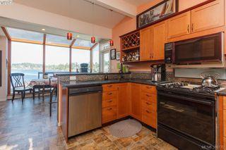 Photo 8: 2775 Shoreline Drive in VICTORIA: VR Glentana Single Family Detached for sale (View Royal)  : MLS®# 389770