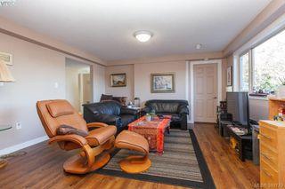 Photo 13: 2775 Shoreline Drive in VICTORIA: VR Glentana Single Family Detached for sale (View Royal)  : MLS®# 389770