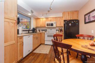 Photo 14: 2775 Shoreline Drive in VICTORIA: VR Glentana Single Family Detached for sale (View Royal)  : MLS®# 389770