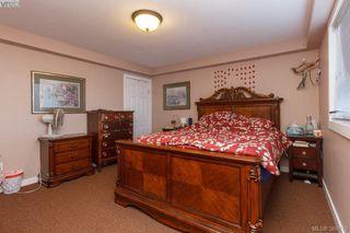 Photo 15: 2775 Shoreline Drive in VICTORIA: VR Glentana Single Family Detached for sale (View Royal)  : MLS®# 389770