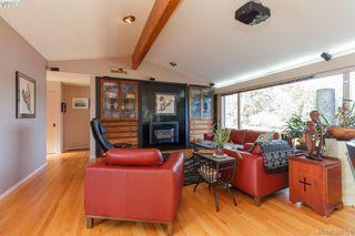 Photo 2: 2775 Shoreline Drive in VICTORIA: VR Glentana Single Family Detached for sale (View Royal)  : MLS®# 389770