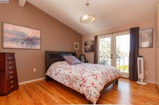 Photo 10: 2775 Shoreline Drive in VICTORIA: VR Glentana Single Family Detached for sale (View Royal)  : MLS®# 389770