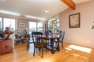 Photo 5: 2775 Shoreline Drive in VICTORIA: VR Glentana Single Family Detached for sale (View Royal)  : MLS®# 389770