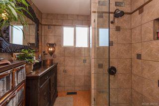 Photo 12: 2775 Shoreline Drive in VICTORIA: VR Glentana Single Family Detached for sale (View Royal)  : MLS®# 389770