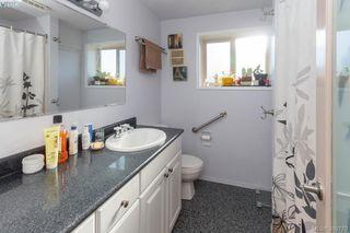 Photo 16: 2775 Shoreline Drive in VICTORIA: VR Glentana Single Family Detached for sale (View Royal)  : MLS®# 389770
