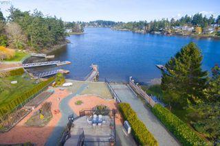 Photo 19: 2775 Shoreline Drive in VICTORIA: VR Glentana Single Family Detached for sale (View Royal)  : MLS®# 389770