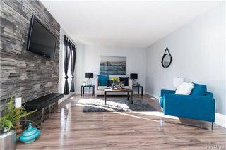 Photo 5: 291 Woodbine Avenue in Winnipeg: Riverbend Residential for sale (4E)  : MLS®# 1807984