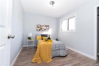 Photo 9: 291 Woodbine Avenue in Winnipeg: Riverbend Residential for sale (4E)  : MLS®# 1807984