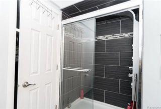 Photo 18: 291 Woodbine Avenue in Winnipeg: Riverbend Residential for sale (4E)  : MLS®# 1807984