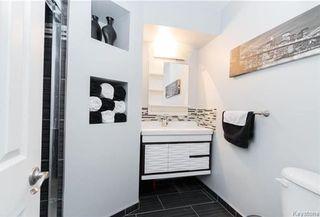 Photo 17: 291 Woodbine Avenue in Winnipeg: Riverbend Residential for sale (4E)  : MLS®# 1807984