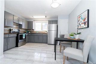 Photo 6: 291 Woodbine Avenue in Winnipeg: Riverbend Residential for sale (4E)  : MLS®# 1807984