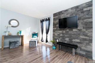 Photo 4: 291 Woodbine Avenue in Winnipeg: Riverbend Residential for sale (4E)  : MLS®# 1807984