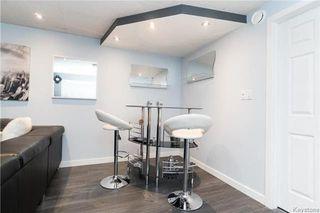 Photo 15: 291 Woodbine Avenue in Winnipeg: Riverbend Residential for sale (4E)  : MLS®# 1807984