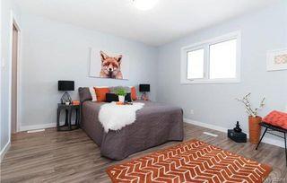 Photo 8: 291 Woodbine Avenue in Winnipeg: Riverbend Residential for sale (4E)  : MLS®# 1807984