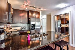 "Photo 5: 210 19939 55A Avenue in Langley: Langley City Condo for sale in ""MADISON CROSSING"" : MLS®# R2265767"