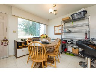 Photo 7: 11891 DUNAVON Place in Richmond: Steveston South House Fourplex for sale : MLS®# R2271894