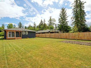Photo 18: 10312 Tsaykum Rd in NORTH SAANICH: NS Sandown Single Family Detached for sale (North Saanich)  : MLS®# 788342