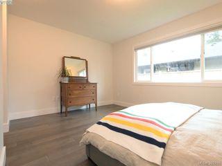 Photo 13: 10312 Tsaykum Rd in NORTH SAANICH: NS Sandown Single Family Detached for sale (North Saanich)  : MLS®# 788342