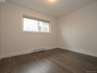 Photo 15: 10312 Tsaykum Rd in NORTH SAANICH: NS Sandown Single Family Detached for sale (North Saanich)  : MLS®# 788342