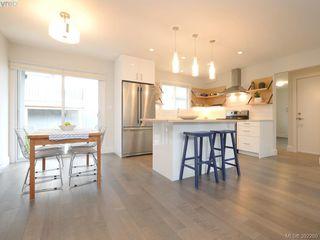 Photo 9: 10312 Tsaykum Rd in NORTH SAANICH: NS Sandown Single Family Detached for sale (North Saanich)  : MLS®# 788342