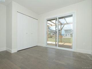 Photo 16: 10312 Tsaykum Rd in NORTH SAANICH: NS Sandown Single Family Detached for sale (North Saanich)  : MLS®# 788342