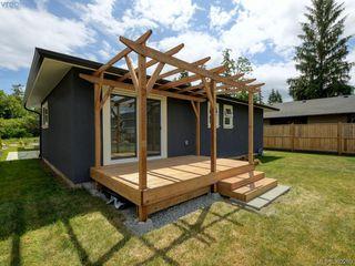 Photo 20: 10312 Tsaykum Rd in NORTH SAANICH: NS Sandown Single Family Detached for sale (North Saanich)  : MLS®# 788342