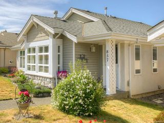 Photo 20: 857 Edgeware Ave in PARKSVILLE: PQ Parksville House for sale (Parksville/Qualicum)  : MLS®# 788969