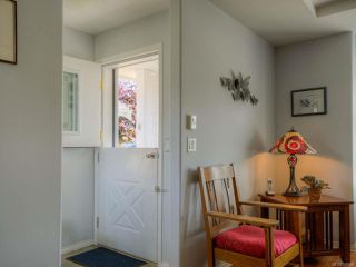Photo 7: 857 Edgeware Ave in PARKSVILLE: PQ Parksville House for sale (Parksville/Qualicum)  : MLS®# 788969