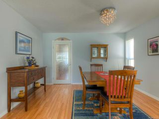 Photo 10: 857 Edgeware Ave in PARKSVILLE: PQ Parksville House for sale (Parksville/Qualicum)  : MLS®# 788969