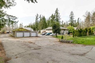 Photo 3: 2963 202 Street in Langley: Brookswood Langley House for sale : MLS®# R2276399