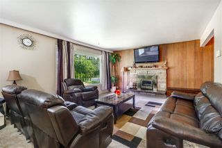 Photo 10: 2963 202 Street in Langley: Brookswood Langley House for sale : MLS®# R2276399