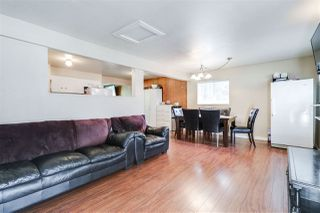 Photo 13: 2963 202 Street in Langley: Brookswood Langley House for sale : MLS®# R2276399