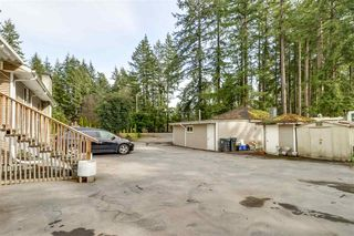 Photo 4: 2963 202 Street in Langley: Brookswood Langley House for sale : MLS®# R2276399